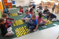 0-szachy-1718-01