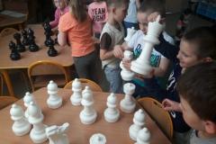 0-szachy-1718-02