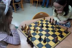 0-szachy-1718-05