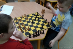 0-szachy-1718-07